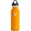 Hydro Flask Standard Mouth 530 ml Mango